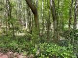 3.16 acres Matthew Drive - Photo 5