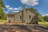 2329 Fox Squirrel Ridge Road - Photo 30