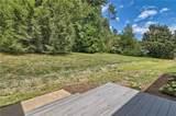 2329 Fox Squirrel Ridge Road - Photo 34