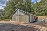 2329 Fox Squirrel Ridge Road - Photo 35