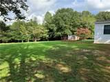 155 Cricket Hill Drive - Photo 39