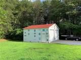 155 Cricket Hill Drive - Photo 40