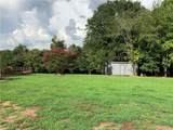 155 Cricket Hill Drive - Photo 43