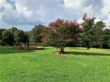 155 Cricket Hill Drive - Photo 44