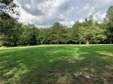 155 Cricket Hill Drive - Photo 45