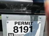 Lot 2049 Arrowhead Drive - Photo 12