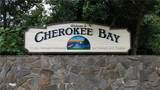 66 (lot #) Cherokee Drive - Photo 1