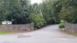 66 (lot #) Cherokee Drive - Photo 15