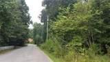 66 (lot #) Cherokee Drive - Photo 2