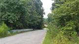 66 (lot #) Cherokee Drive - Photo 4