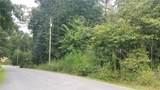66 (lot #) Cherokee Drive - Photo 6