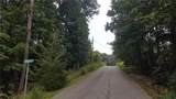 66 (lot #) Cherokee Drive - Photo 7