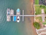 111 Southwind Bay Drive - Photo 8