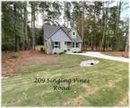 209 Singing Pines Road - Photo 1