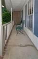 3405 Old Williamston Road - Photo 7