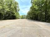 00 Pine Knoll Road - Photo 13