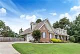320 Edens Ridge Drive - Photo 2