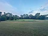 509 Beeks Road - Photo 23
