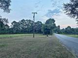509 Beeks Road - Photo 24