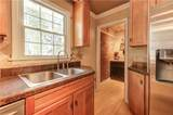 206 206 Woodfield Dr Drive - Photo 10