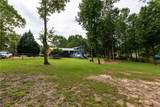 206 206 Woodfield Dr Drive - Photo 3