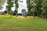 206 206 Woodfield Dr Drive - Photo 4