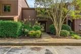 3106 Bethel Road - Photo 2
