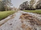 601 New Horizon Drive - Photo 25