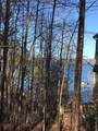Lot 173 Cane Creek Drive - Photo 11