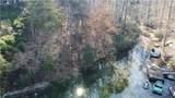 Lot 173 Cane Creek Drive - Photo 47