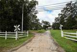 9410 Belton Honea Path Highway - Photo 4