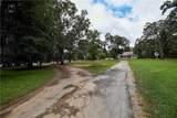 9410 Belton Honea Path Highway - Photo 5