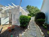 104 Windward Court - Photo 30
