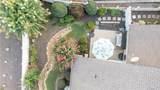 173 Grand Oak Circle - Photo 21