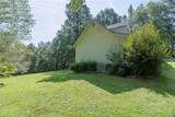 116 Golden Springs Drive - Photo 19