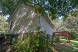 116 Golden Springs Drive - Photo 20