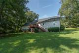 116 Golden Springs Drive - Photo 21