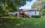 116 Golden Springs Drive - Photo 22