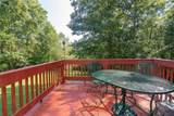 116 Golden Springs Drive - Photo 23