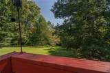 116 Golden Springs Drive - Photo 24