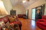 116 Golden Springs Drive - Photo 4