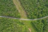 0 Five Forks Road - Photo 33