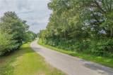 0 Five Forks Road - Photo 4