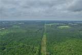 0 Five Forks Road - Photo 7