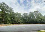 60 Lake Russell Lane - Photo 2
