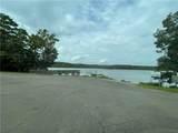 60 Lake Russell Lane - Photo 9