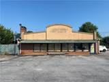 307 Cater Street - Photo 1