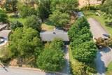 206 Biltmore Road - Photo 25