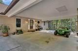 27 Quail Drive - Photo 44