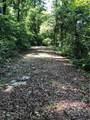 1038 Trailwinds Drive - Photo 4